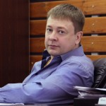 Директор Валерий Владимирович