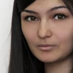 Бикмухаметова Дария