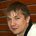Денис Барышников