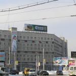 Титова 1_крышная конструкция_день