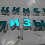 fc7821a2-0a7c-401a-9a02-e1a36fc04523